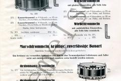 08 Sonor catalogus 1934 (9)