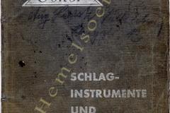 09 Sonor catalogus 1936 - 1937 (1)