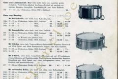 09 Sonor catalogus 1936 - 1937 (15)