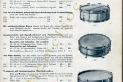 09 Sonor catalogus 1936 - 1937 (17)