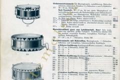 09 Sonor catalogus 1936 - 1937 (18)