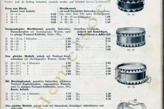 09 Sonor catalogus 1936 - 1937 (19)