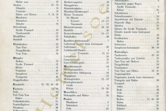 09 Sonor catalogus 1936 - 1937 (2)