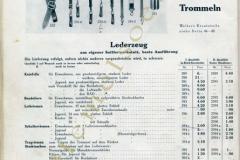 09 Sonor catalogus 1936 - 1937 (20)