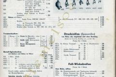09 Sonor catalogus 1936 - 1937 (21)