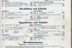09 Sonor catalogus 1936 - 1937 (23)