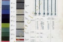 09 Sonor catalogus 1936 - 1937 (26)