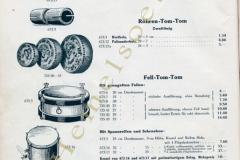 09 Sonor catalogus 1936 - 1937 (33)