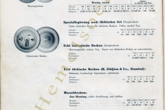 09 Sonor catalogus 1936 - 1937 (35)