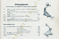 09 Sonor catalogus 1936 - 1937 (38)