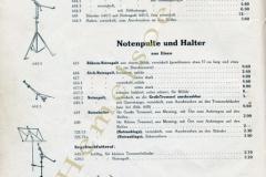 09 Sonor catalogus 1936 - 1937 (39)