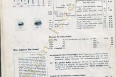 09 Sonor catalogus 1936 - 1937 (4)