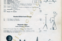 09 Sonor catalogus 1936 - 1937 (40)