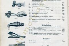 09 Sonor catalogus 1936 - 1937 (41)