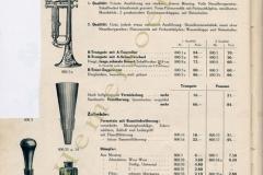 09 Sonor catalogus 1936 - 1937 (43)