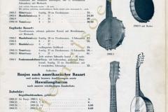 09 Sonor catalogus 1936 - 1937 (44)