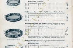 09 Sonor catalogus 1936 - 1937 (45)