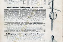 09 Sonor catalogus 1936 - 1937 (47)