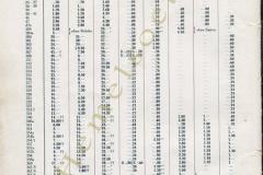 09 Sonor catalogus 1936 - 1937 (49)