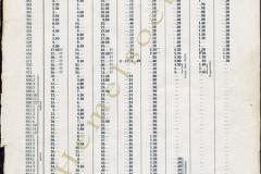 09 Sonor catalogus 1936 - 1937 (50)