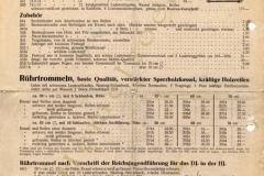 09 Sonor catalogus 1936 - 1937 (55)