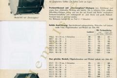 09 Sonor catalogus 1936 - 1937 (9)
