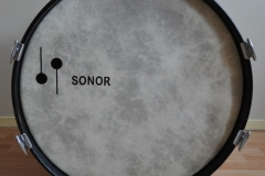 010 Sonor set teardrop wmp transition early 60ties (9)