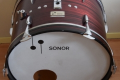 015 Sonor set teardrop rot geschiefert (18)