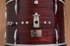015 Sonor set teardrop rot geschiefert (22)