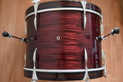 015 Sonor set teardrop rot geschiefert (23)