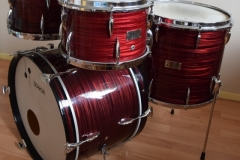 015 Sonor set teardrop rot geschiefert (4)