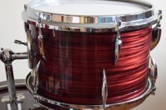 015 Sonor set teardrop rot geschiefert (7)