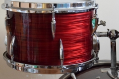 015 Sonor set teardrop rot geschiefert (9)