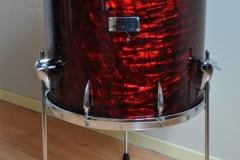 018 Sonor set teardrop ruby pearl 1970 (10)