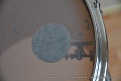 018 Sonor set teardrop ruby pearl 1970 (20)