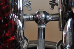 018 Sonor set teardrop ruby pearl 1970 (22)