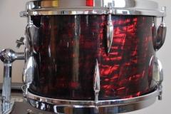 018 Sonor set teardrop ruby pearl 1970 (23)