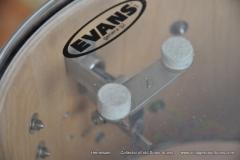 018 Sonor set teardrop ruby pearl 1970 (33)