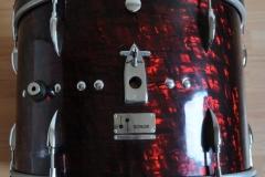 018 Sonor set teardrop ruby pearl 1970 (41)