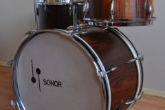 019 Sonor set teardrop rosewood airtune 1969 20-13-16 (3)