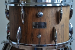 020 Sonor set teardrop  rosewood 1969 20-13-16 (10)