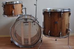 020 Sonor set teardrop  rosewood 1969 20-13-16 (11)
