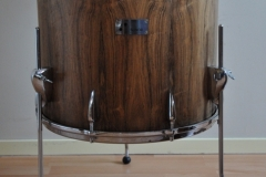 020 Sonor set teardrop  rosewood 1969 20-13-16 (7)