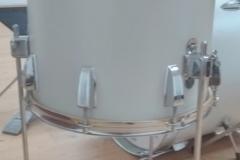 022 Sonor bobset   Swinger 18-12-14  (15)