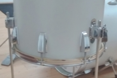 022 Sonor bobset   Swinger 18-12-14  (16)