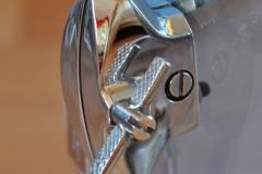 023 Sonor set 70ties acryl blauw set wm verkl  (10)