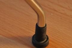 023 Sonor set 70ties acryl blauw set wm verkl  (11)