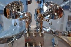 023 Sonor set 70ties acryl blauw set wm verkl  (12)