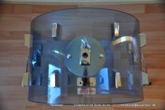023 Sonor set 70ties acryl blauw set wm verkl  (16)