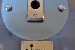023 Sonor set 70ties acryl blauw set wm verkl  (17)